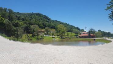 Podal Park